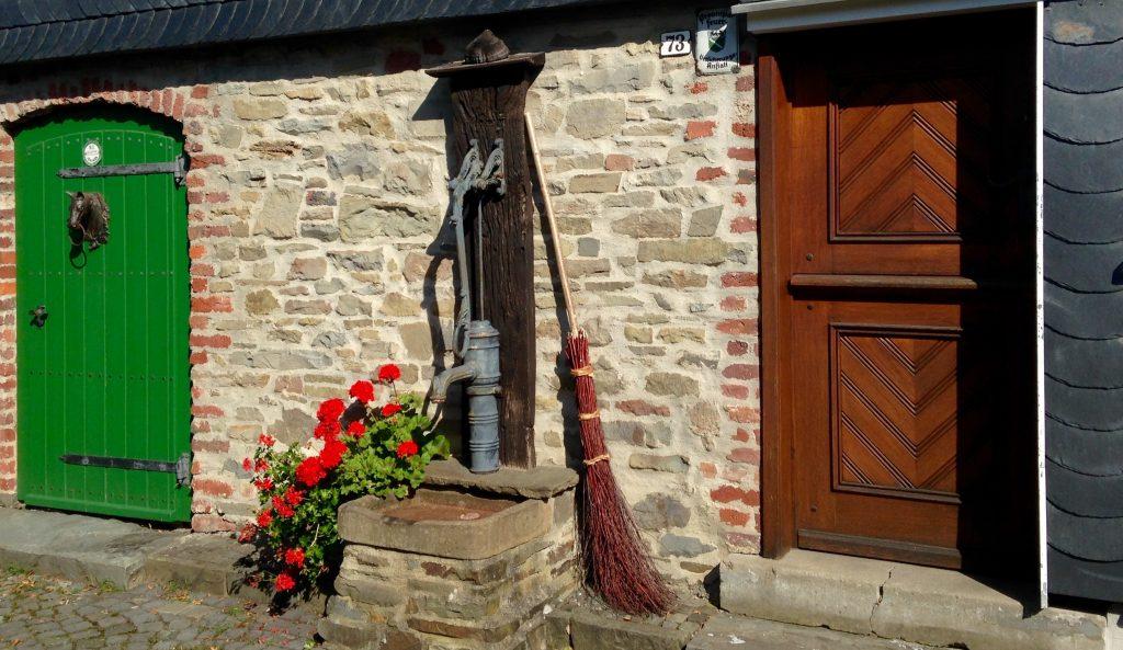 Bauernhofmuseum3